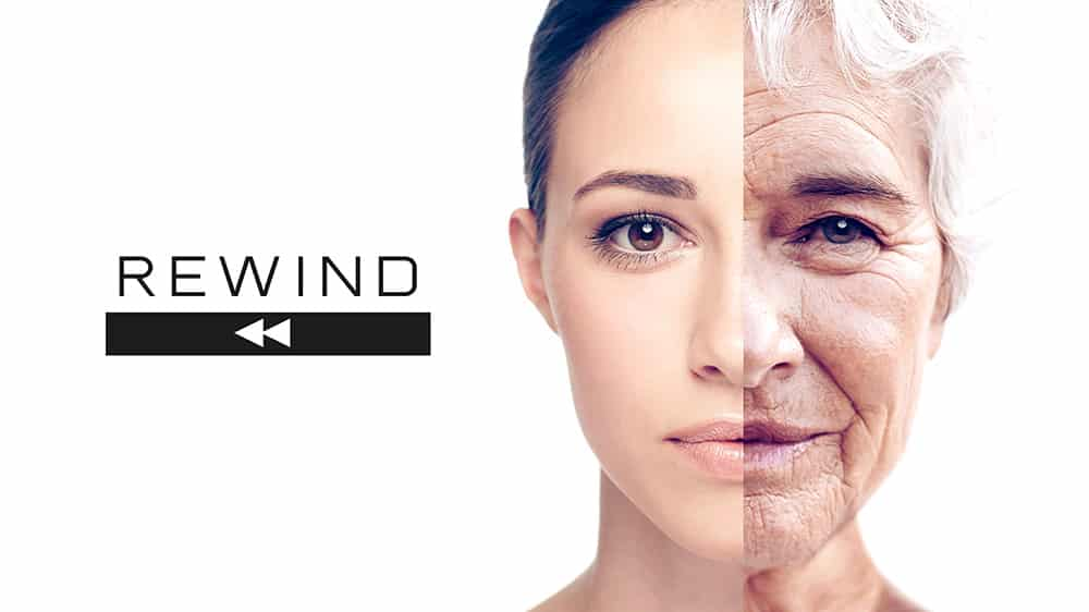 rewind light - Nos technologies