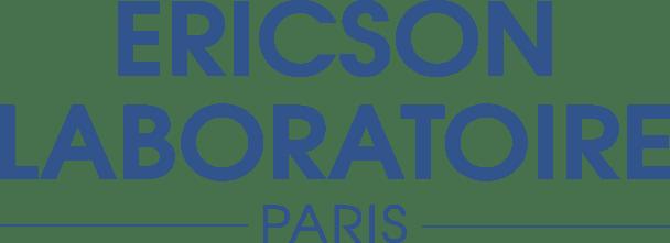 webshop ericson laboratoire logo 1603447245 - Accueil
