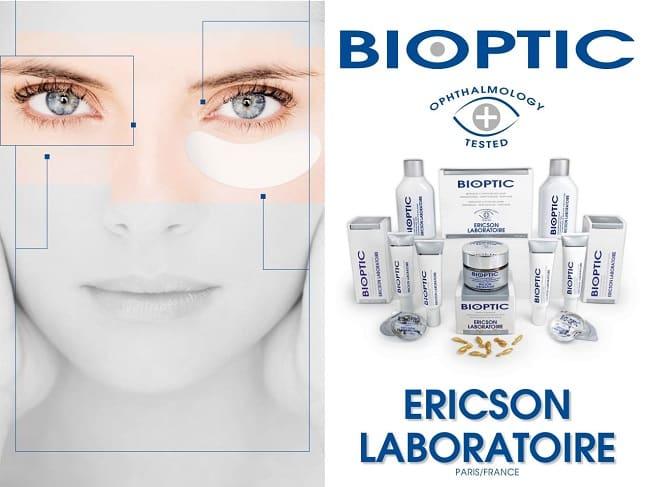 bioptic - Nos prestations