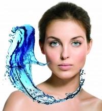 hydraclinin - Nos prestations